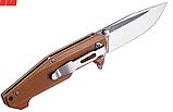 Нож складной WK 06100, фото 2