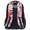 Рюкзак школьный CLASS Bear, фото 3