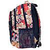 Рюкзак школьный CLASS Bear, фото 4