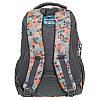Рюкзак школьный CLASS Butterfly, фото 4