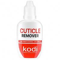 Ремувер для кутикулы Kodi Professional Cuticle Remover