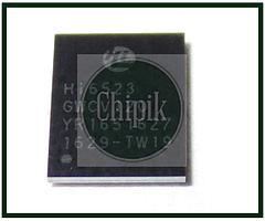 Мікросхема HI6523 v120 для Honor V9, Mate 10 Pro, Nova 2