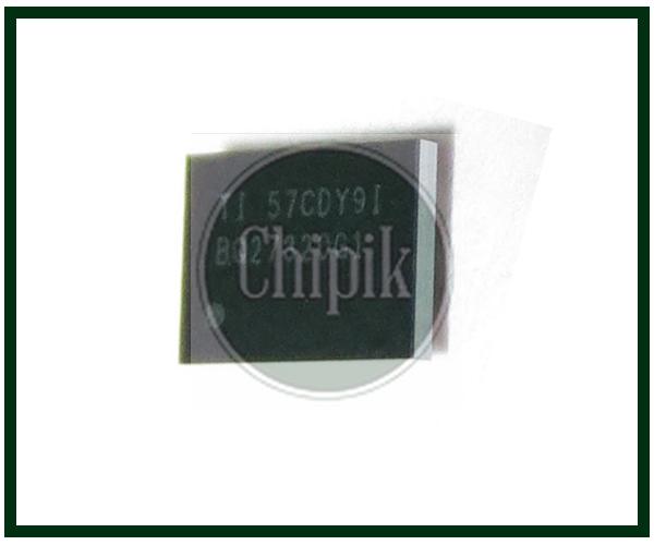 Мікросхема BQ27320G1 для ASUS ZenPad 10 (P023)