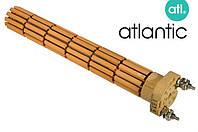 Тэн керамический стеатитовый сухой для бойлера Атлантик 6-ти кассетный 1.5 кВт.