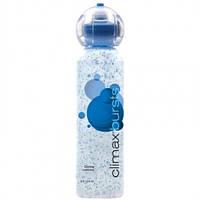 Лубрикант Climax Burst Cooling Lubricant 118 мл