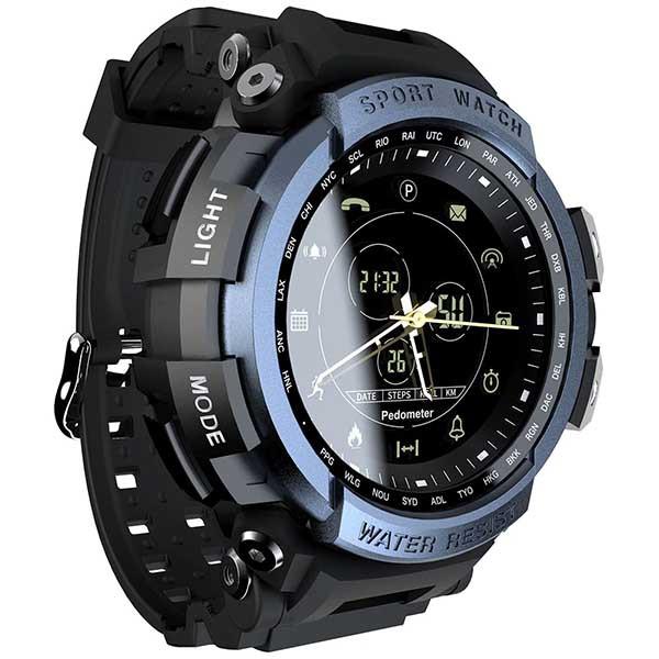 Смарт-часы Lokmat MK28
