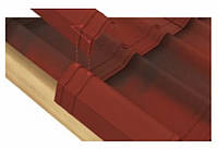 ОПТ - ONDUVILLA Ондувилла Щипец (зелёный, красный, коричневый)