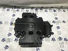 Масляный картер двигателя Ford Transit Connect с 2013- год CT1Q-6675-AE