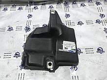 Бачок омывателя Ford Transit Connect с 2013- год DV61-13K163-AA