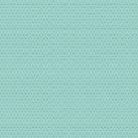400х400 Керамічна плитка підлогу Концепт 2П бірюзовий, фото 1