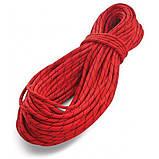 Веревка для альпинизма статическая Tendon Static 10.0 STD 200 м, фото 3
