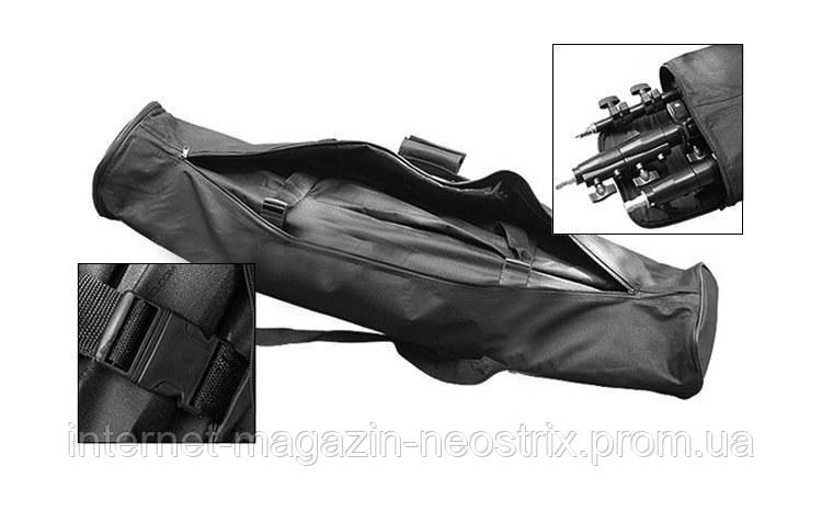 Сумка для студийного фотооборудования Massa MT-1010