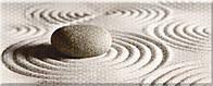500х200 Керамічна плитка декор Концепт 7К тип 1, фото 1
