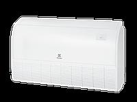 Инверторный напольно-потолочный кондиционер Electrolux EACU/I-48H/DC/N3 / EACO/I-48H/DC/N3