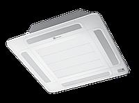 Инверторный кассетный кондиционер Electrolux EACC/I-18H/DC/N3 / EACO/I-18H/DC/N3