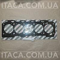 Оригинальная прокладка ГБЦ 1,6мм Alfa Romeo 156, Fiat Marea, Lancia Kappa Lybra 2,4jtd 10кл 46442435