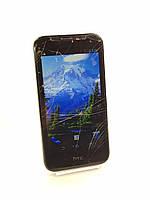 Оригинал HTC Desire 310 Dual Sim Б/У  на Запчасти
