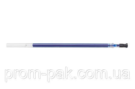 Стержни для  гелевых ручек  Aihao синего цвета, фото 2