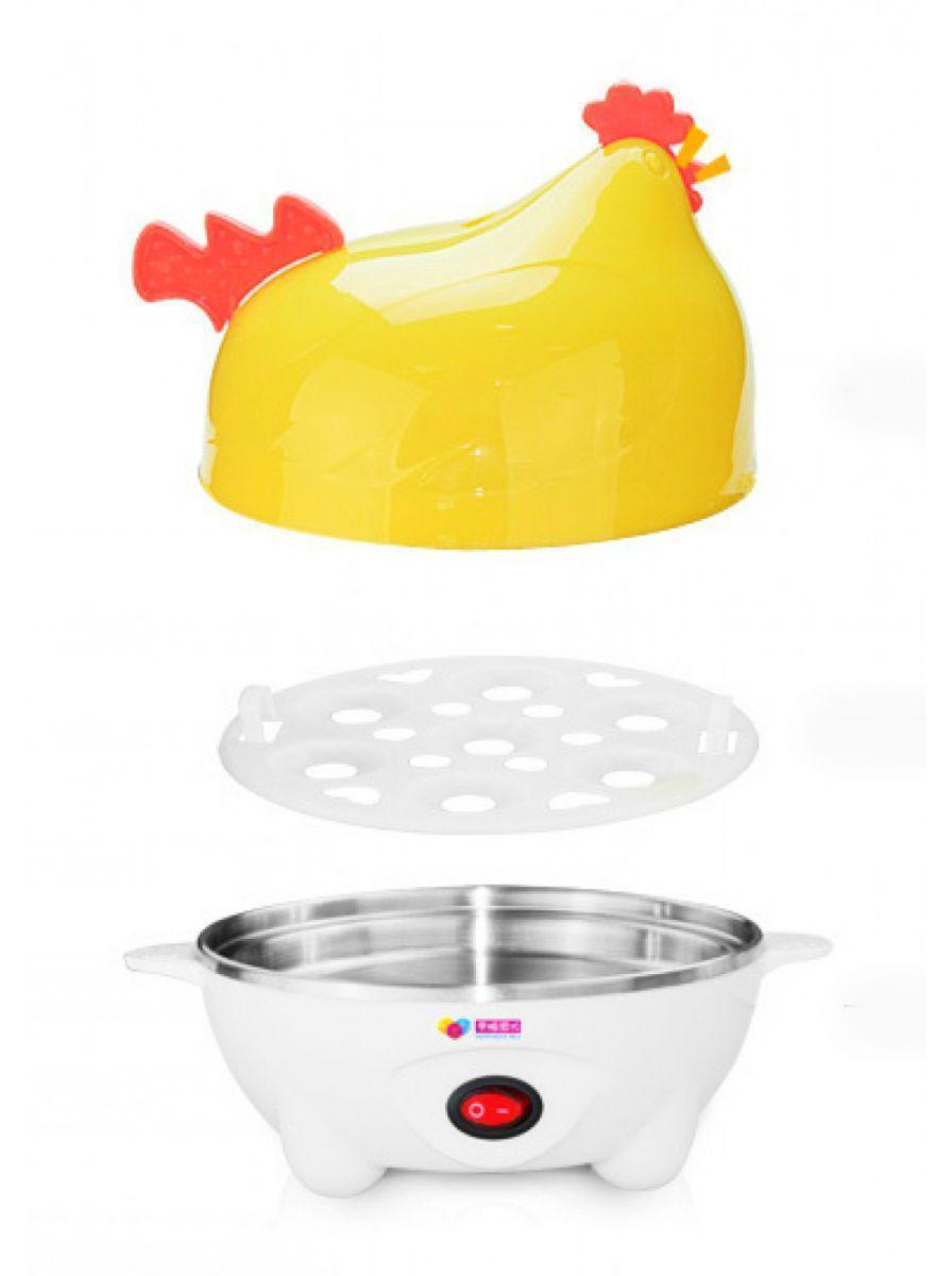 Фільтр електрична Egg Cooker 3106