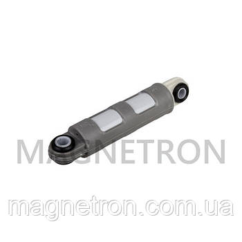Амортизатор бака для стиральных машин Electrolux 80N 1322553320