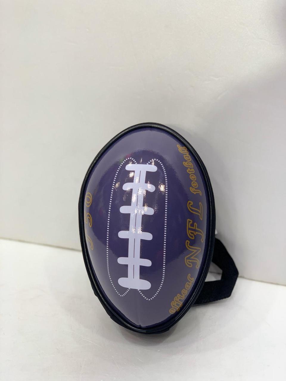 Рюкзак детский МИКС   (от 3 шт)