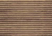 400×275 Керамическая плитка стена Лаура 4Н коричневый, фото 1