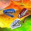 Ручна швейна машинка Ber Lin 008, фото 4