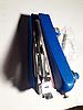 Ручна швейна машинка Ber Lin 008, фото 7