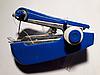 Ручна швейна машинка Ber Lin 008, фото 9