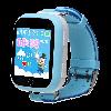 Детские смарт часы с GPS Smart Baby Watch Q100, фото 5