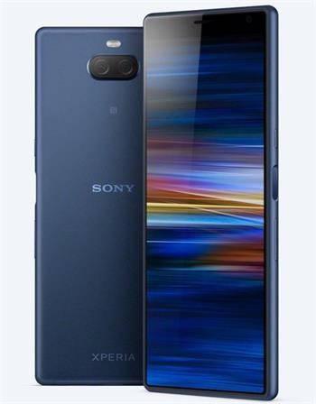 Чехол для Sony Xperia 10 Plus I4213 (XA3 Plus)