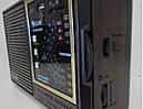 Радиоприёмник GOLON RX-9933, фото 3