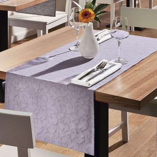 Интерьеры кафе и ресторанов в стиле Loft это сегодня писк моды!