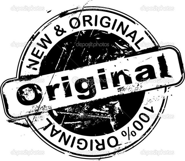 Обувь и одежда 100% Оригинал