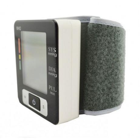 BLPM29  Электронный измеритель давления