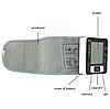 BLPM29  Электронный измеритель давления, фото 5