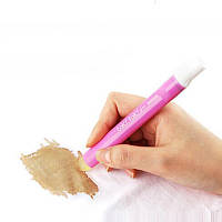 Instant Stain Remover Pen Карандаш для удаления пятен