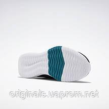 Мужские кроссовки Reebok Flexagon Force 2.0 EH3549 2020, фото 3