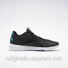 Мужские кроссовки Reebok Flexagon Force 2.0 EH3549 2020