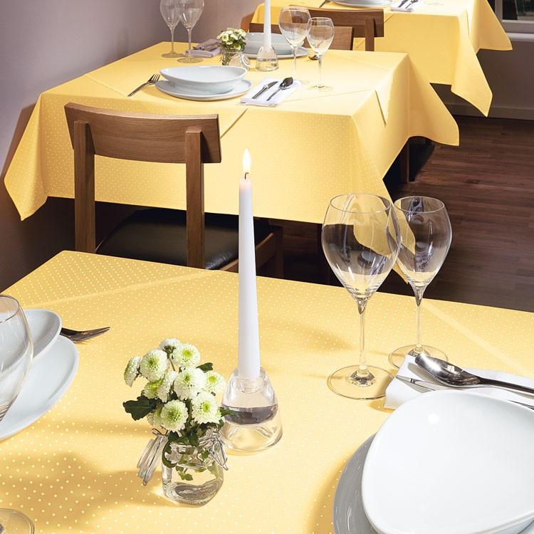 Минимализм – секрет успеха в простоте интерьера кафе и ресторана!