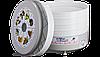 Электросушилка для фруктов и овощей Ротор мощностью 520 Вт, фото 8