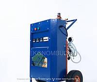 ХИТ! Оборудование S5000 для напыления/заливки пенополиуретана|Установка ППУ, фото 1