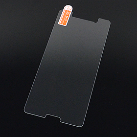 Защитное стекло для Sony Xperia X Dual