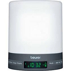Световой будильник Beurer WL 50