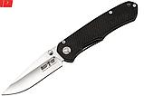 Нож складной E-109, фото 3
