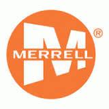 Обувь и одежда Merrell