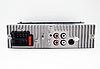 1DIN MP3-8506BT RGB/Bluetooth Автомобильная магнитола RGB панель + пульт управления, фото 4