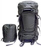 Рюкзак туристический Tatonka Range Pack Load 80, фото 3