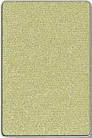 013006 Mary.Kay. Тени минеральные для век Mary Kay. Пастель. Lemongrass, 1,4 г. Мери Кей 013006