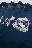 Вышивка на поло (брендинг, лого, рисунок), фото 1